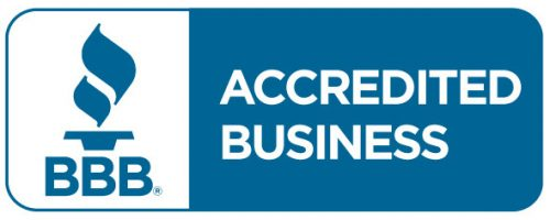 BBB-Better-Business-Bureau-Accredited-Business (1)