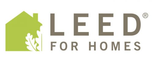 LEED-for-Homes-logo_Greening-Homes-700x324